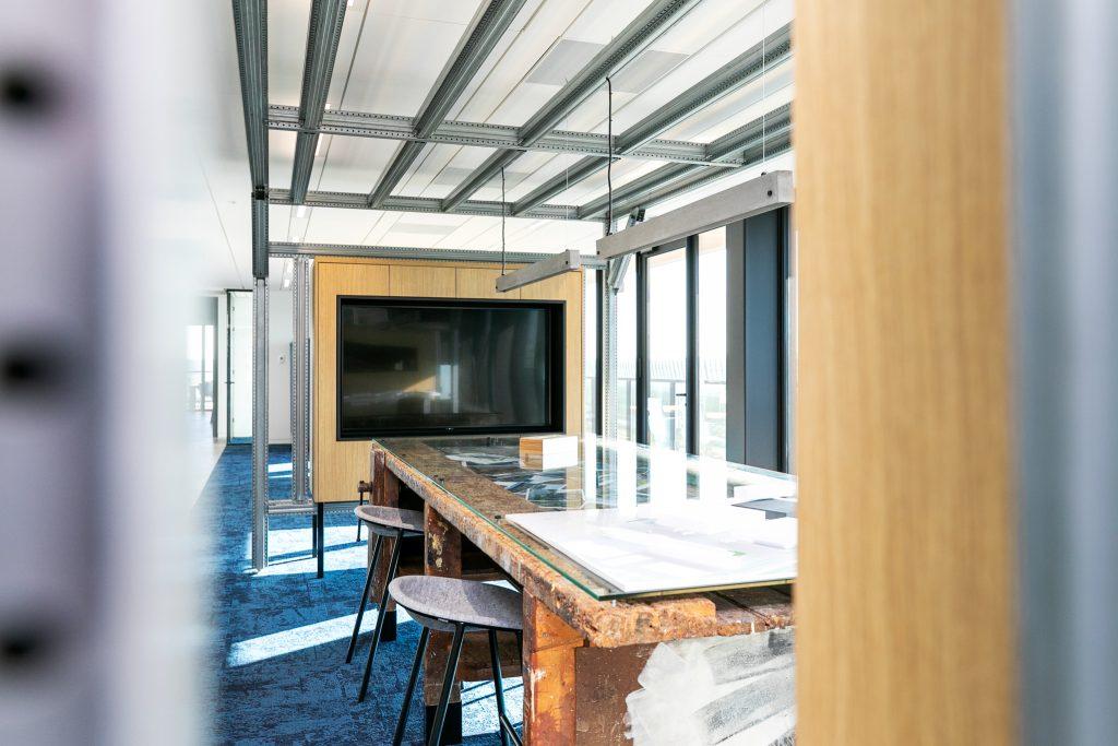 heembouw-visker-interieurbouw-05